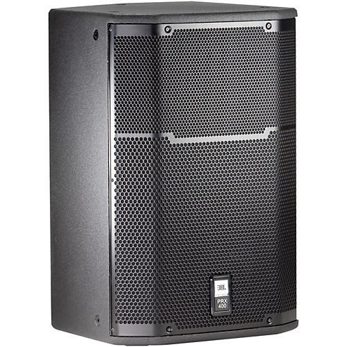 Open Box JBL PRX415M 15