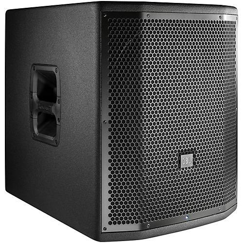 Open Box JBL PRX815XLFW Powered 15