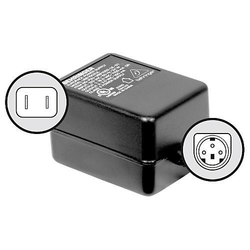 Open Box Behringer PSU4-UL 120V Power Supply