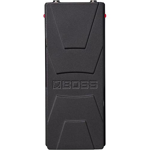 Open Box Boss PW-3 Wah Guitar Effects Pedal