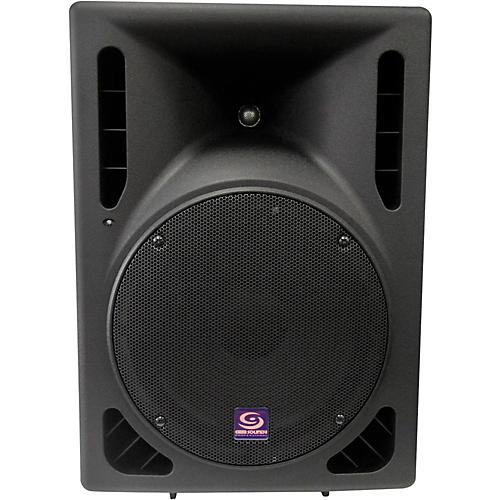 Open Box Gem Sound PXA112T-USB 12