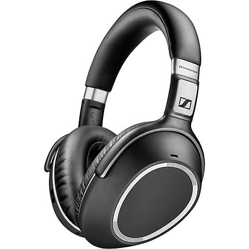 Open Box Sennheiser PXC 550 Wireless Travel Headphones
