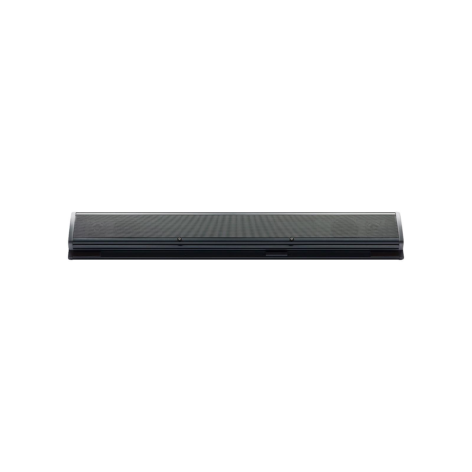 Open Box Korg PaAS Optional Speaker System for Pa Series