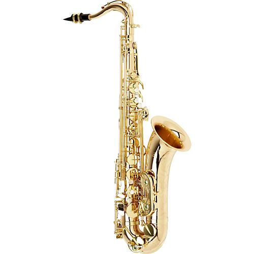 Open Box Allora Paris Series Professional Tenor Saxophone