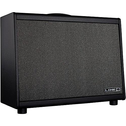Open Box Line 6 Powercab 112 250W 1x12 Powered Speaker Cab