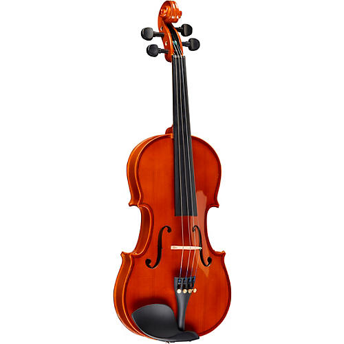 Open Box Bellafina Prelude Series Violin Outfit