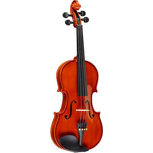 Open Box Bellafina Prelude Series Violin Outfit