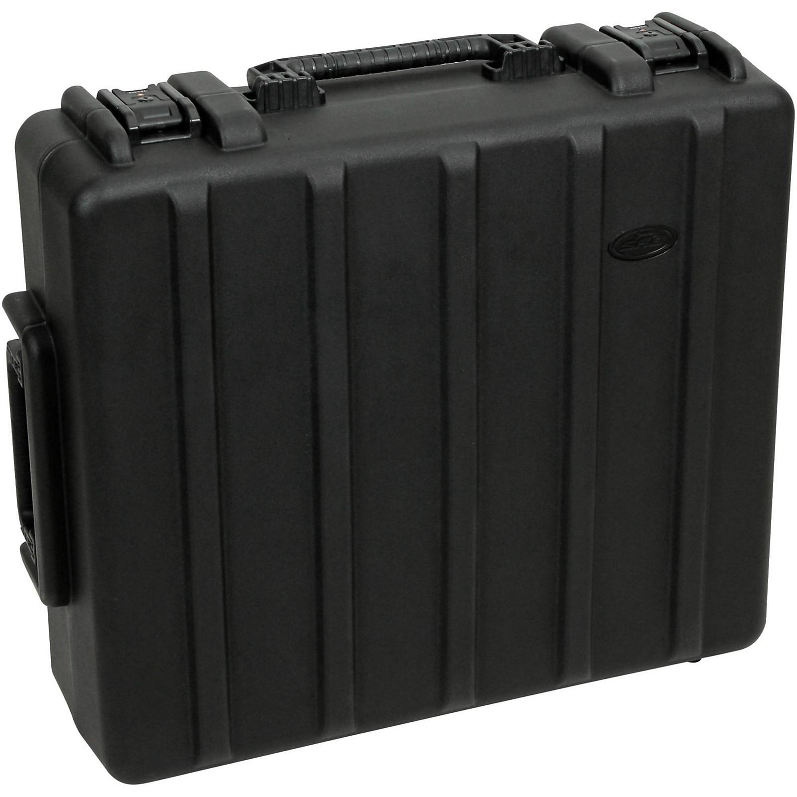 Open Box SKB Presonus Studiolive Case