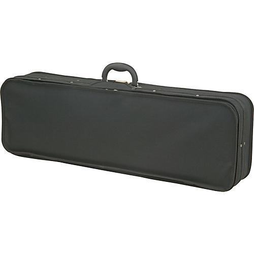 Open Box Florea Primo Violin Case