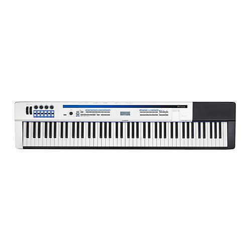 Open Box Casio Privia PX-5S Pro Stage Piano