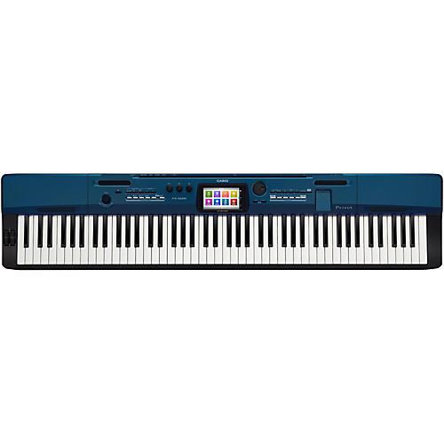 Open Box Casio Privia PX560 Portable Digital Piano