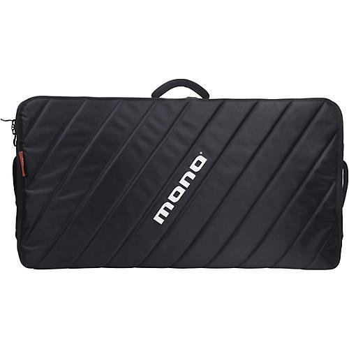 Open Box MONO Pro 2.0 Pedalboard Bag