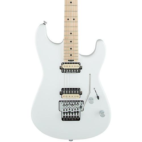 Open Box Charvel Pro Mod San Dimas Style 1 2H FR Electric Guitar