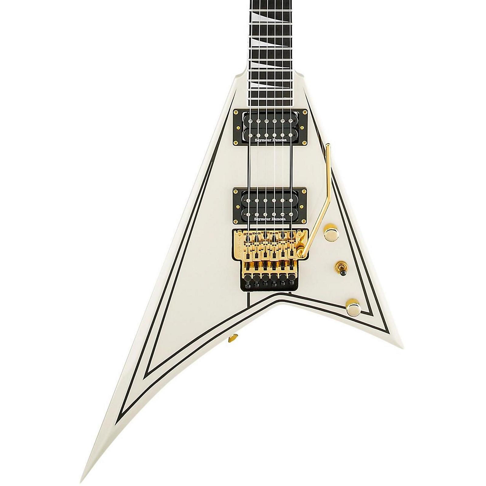 Open Box Jackson Pro Rhoads RR3 Electric Guitar
