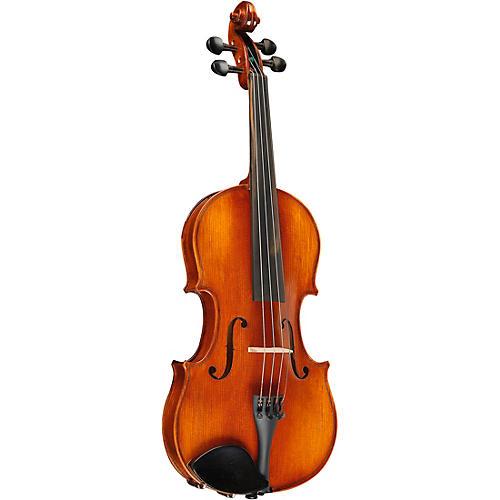Open Box Bellafina Prodigy Series Violin Outfit