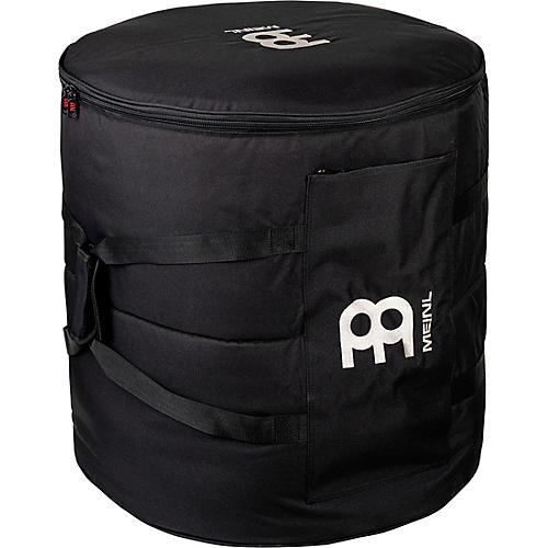 Open Box Meinl Professional Surdo Bag