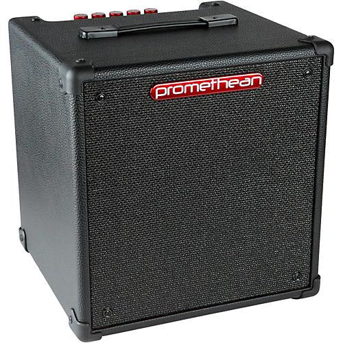Open Box Ibanez Promethean 20W 1x8 Bass Combo Amp