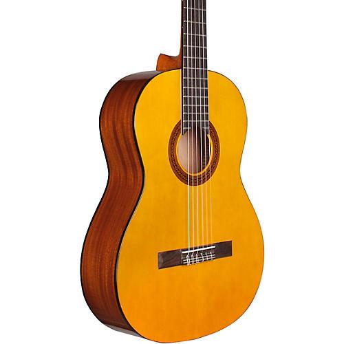 Open Box Cordoba Protege C1 Classical Guitar