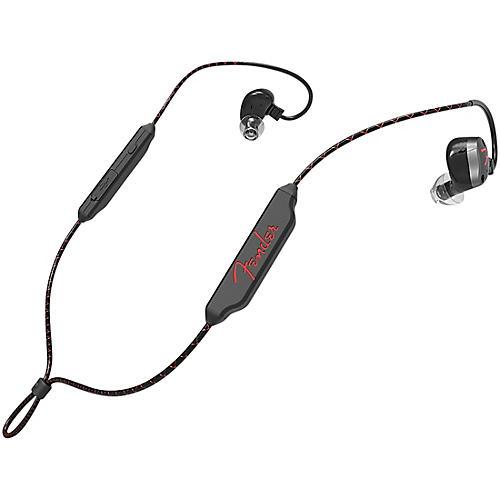 Open Box Fender PureSonic Premium Wireless Earbud
