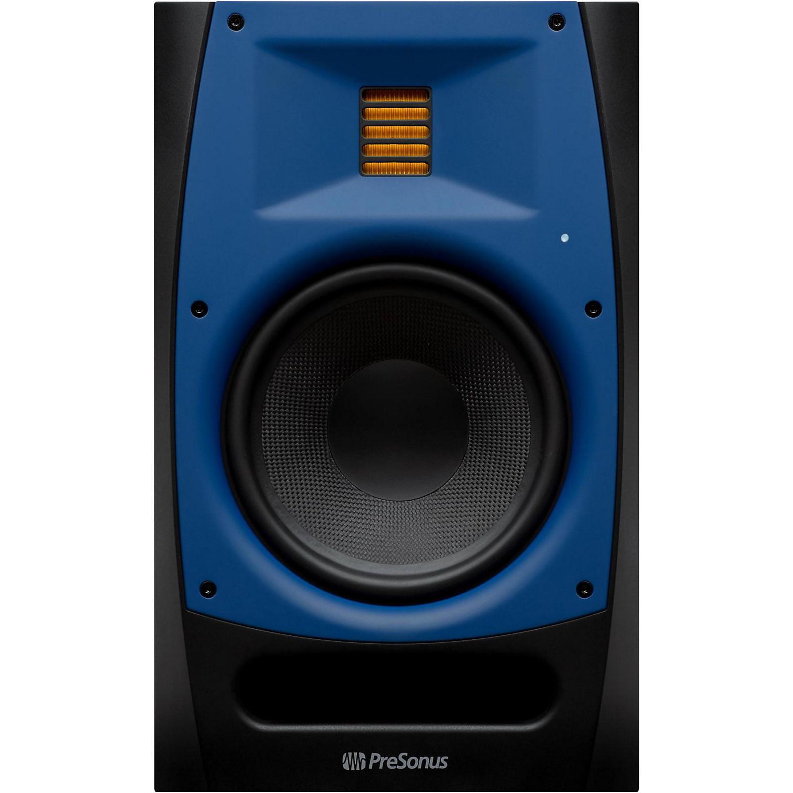 Open Box PreSonus R65 Active AMT Studio Monitor