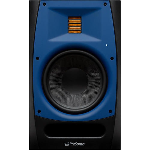 Open Box PreSonus R65 Active AMT Studio Monitor