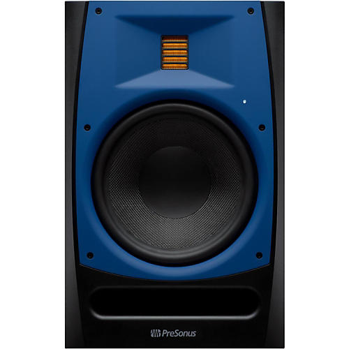 Open Box PreSonus R80 Active AMT Studio Monitor