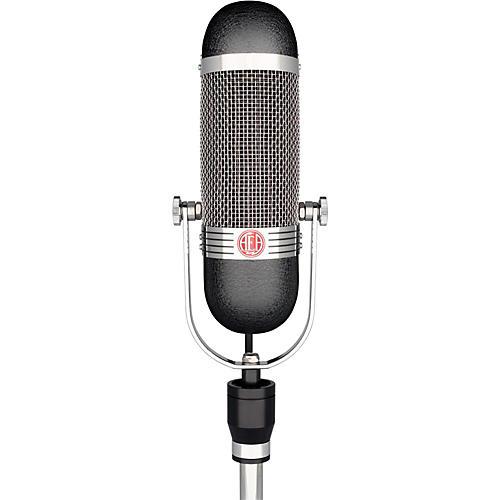 Open Box AEA Microphones R84 Bidirectional Big Ribbon Studio Microphone