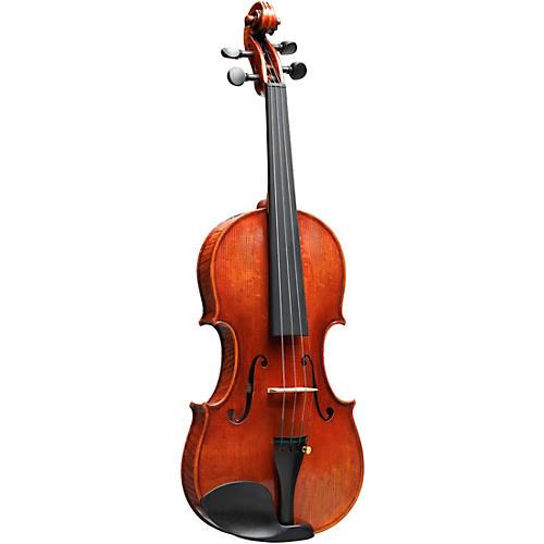 Open Box Revelle REV700 Model Violin Only