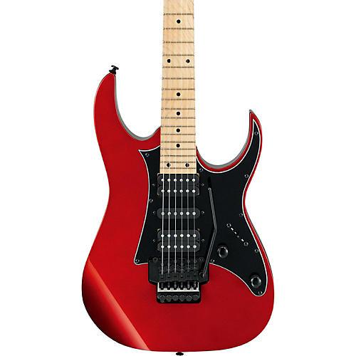 Open Box Ibanez RG series RG450MB Electric Guitar