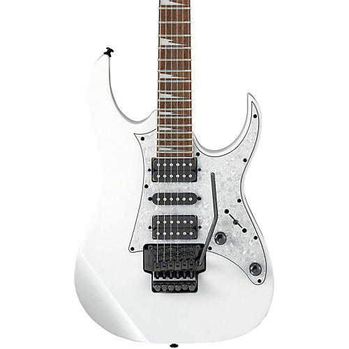 Open Box Ibanez RG450DX Electric Guitar