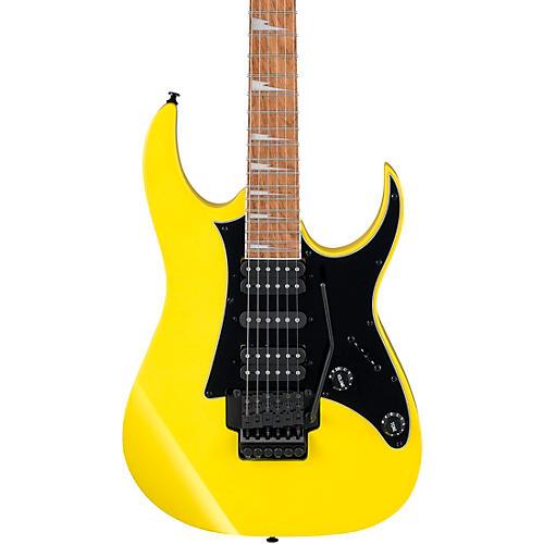Open Box Ibanez RG450EXB RG Series 6-string Electric Guitar