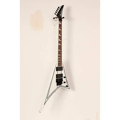 Open Box Jackson RRXMG Rhoads X Series Electric Guitar