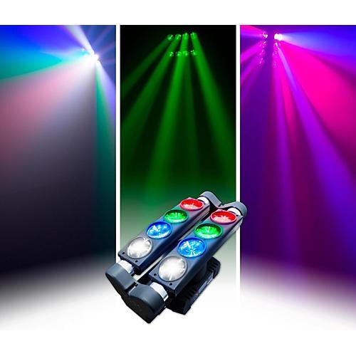 Open Box MARQ Lighting Ray Tracer X Quad