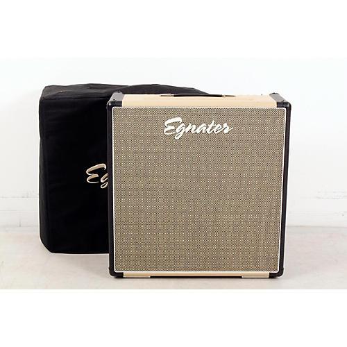 Open Box Egnater Renegade 410 4x10