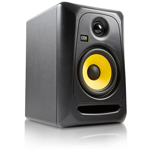 Open Box KRK Rokit Powered 5