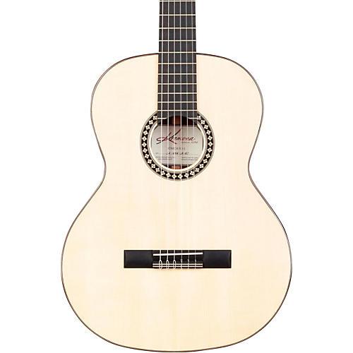 Open Box Kremona Romida Classical Guitar