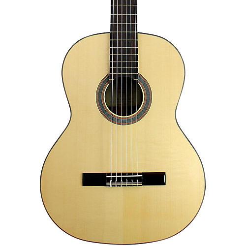 Open Box Kremona Rondo Acoustic Nylon Guitar