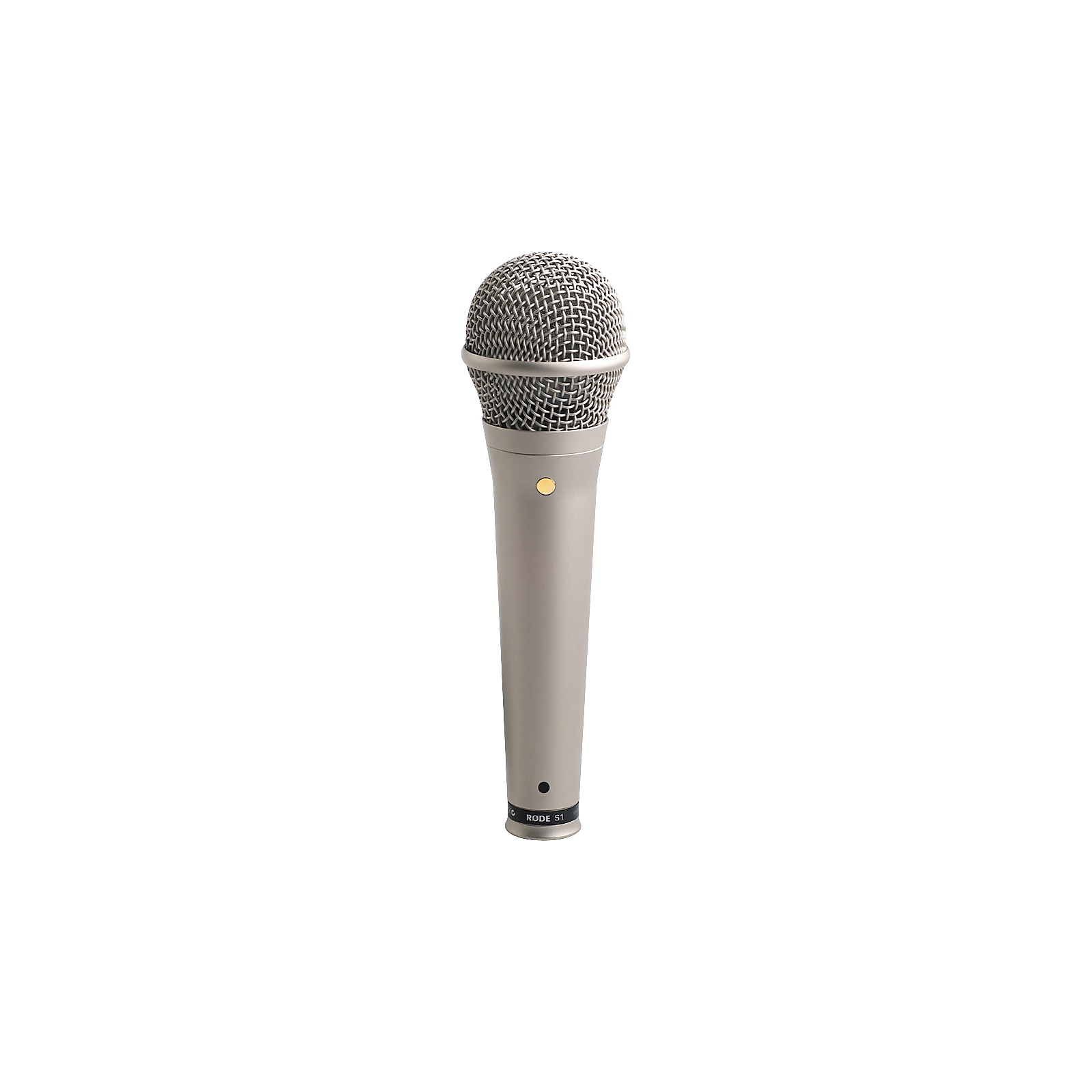 Open Box Rode S1 Pro Vocal Condenser Microphone