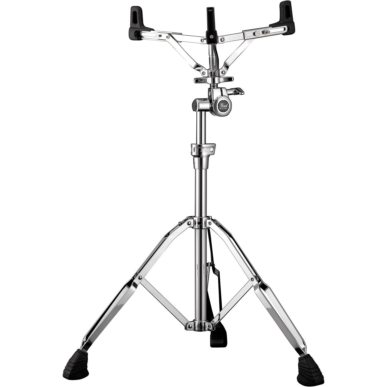 Open Box Pearl S1030L Snare Stand