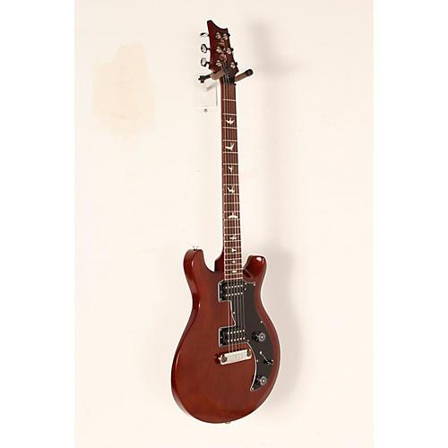 Open Box PRS S2 Mira With Bird Inlays Electric Guitar