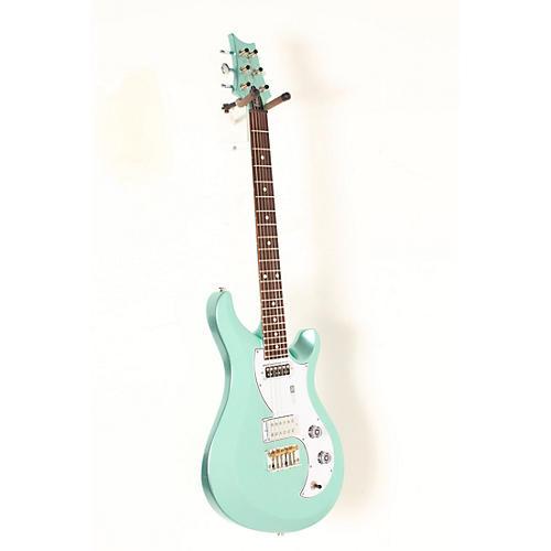 Open Box PRS S2 Vela Dot Inlays Electric Guitar