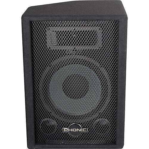 Open Box Phonic S710 10 in. 2-Way Speaker