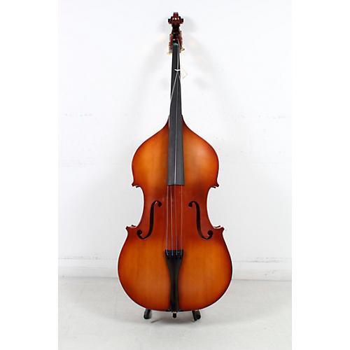 Open Box Cremona SB-3 Upright Bass
