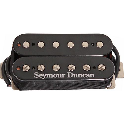 Open Box Seymour Duncan SH-11 Custom Custom Pickup