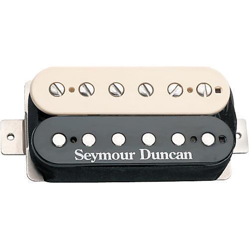Open Box Seymour Duncan SH-PG1 Pearly Gates Pickup