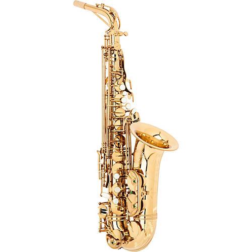 Open Box Theo Wanne SHAKTI Professional Alto Saxophone