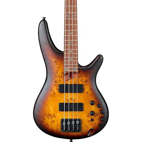 Open Box Ibanez SR500EPB Electric Bass