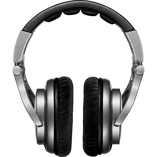 Open Box Shure SRH940 Professional Reference Headphones