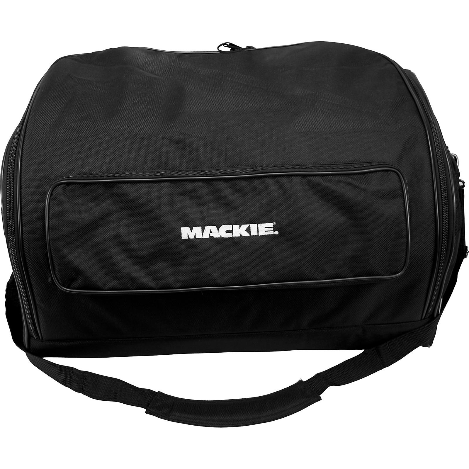 Open Box Mackie SRM350 / C200 Bag