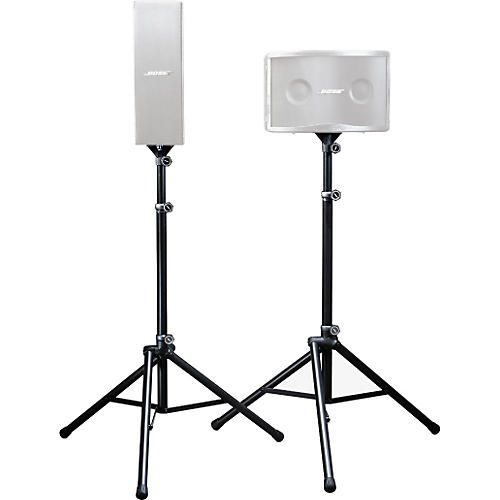 Open Box Bose SS-10 402/802/502A Speaker Stand